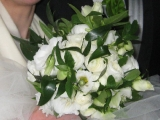 bouquet-mariee-axelle-copie