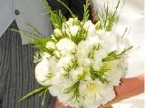 bouquet-mariee-diane-copie