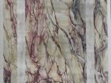 breche-violette-2