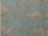ciel-plafonnant-2