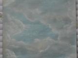 ciel-plafonnant