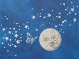 occulus-lune