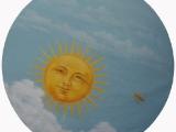 occulus-soleil