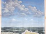 panoramique-cielmer-vague