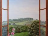 fenetre-ouverte-sur-campagne-normande